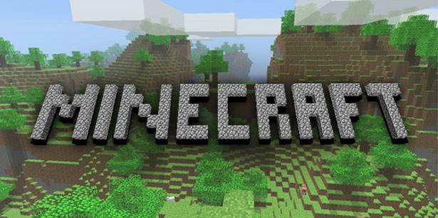 Minecraft Month At GAME