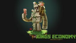 KINGS ECONOMY |Closed| Minecraft Server