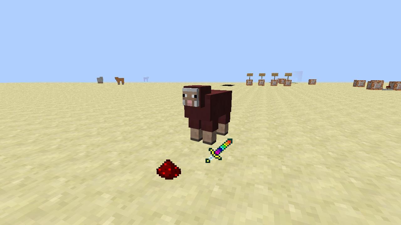 Redstone Tips and Tricks [Q & A] [Enviroment Friendly Tnt