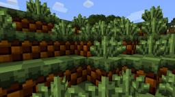 South Island Texture Pack