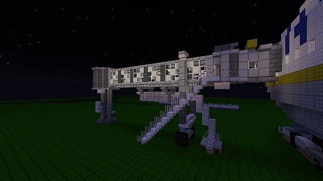 Jetway 2