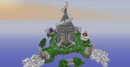 [1.7.4] Electric Gaming | Plots | Factions | More coming soon! Minecraft Server
