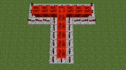 Command Block Help Minecraft Map & Project