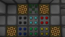 MCClassicality [1.7.10] [16x16] [WIP] *UPDATED [8/24/14]*