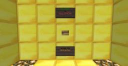 KILLSTREAK (mini game) Minecraft Map & Project