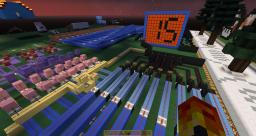 TownCraft    Family Friendly Minecraft Server
