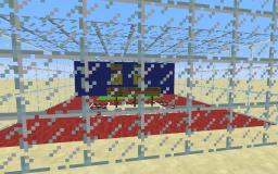 My Map 1 (UPDATED) Minecraft Map & Project
