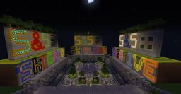 S&S Hub Minecraft Server