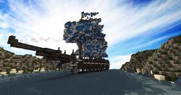 Minecraft Old Ship Part III Minecraft