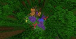 How to Make Crystals in MineCraft [Worldedit Crystal] Minecraft Blog