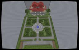CS Map Pack (14 Maps) [AntoS] Minecraft Map & Project
