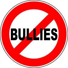 Stop minecraft bullying Minecraft Blog