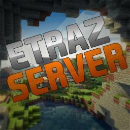 Etraz.net Minecraft Server