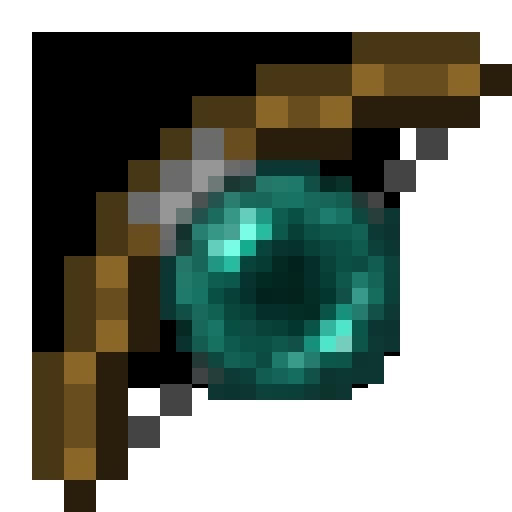 ender bow in vanilla minecraft minecraft blog