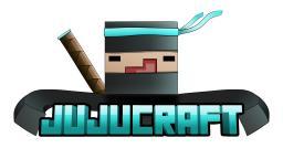 JujuCraft Reloaded 2.0 Minecraft Server