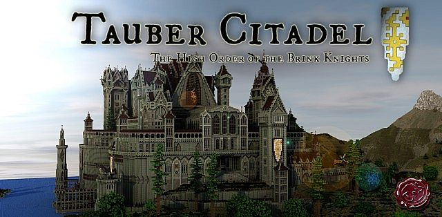 epic medieval castle tales of runebrire mmorpg server creative