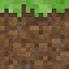 Survival tips 'n' tricks. Ten sub special! Minecraft Blog Post