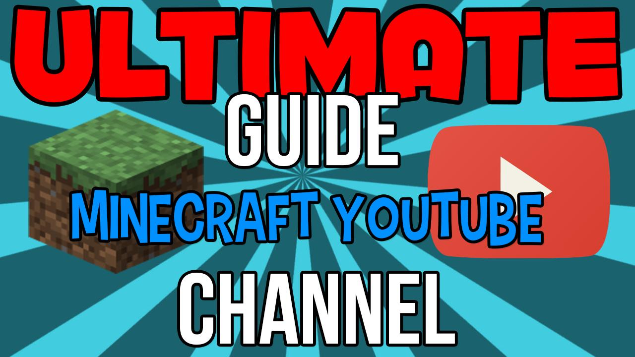 how to create a video file from youtube