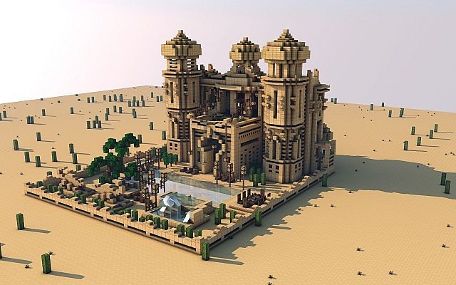 Build Home Spanish Fort