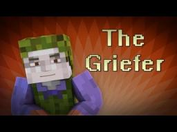 The Truth Behind Griefers Minecraft Blog