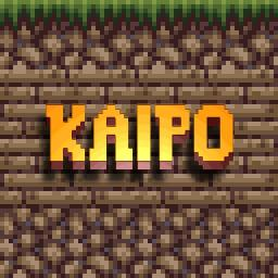 Kaipo Pack! Minecraft