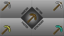 10 Things that would make Minecraft better/cooler !!!! Minecraft Blog
