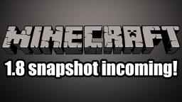 Minecraft Command Blogs | Blockdata, CanDestroy and @e Minecraft Blog Post