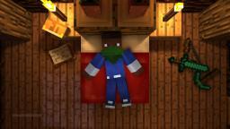 Stolen skins get more attention than the original? (Rant) Minecraft Blog