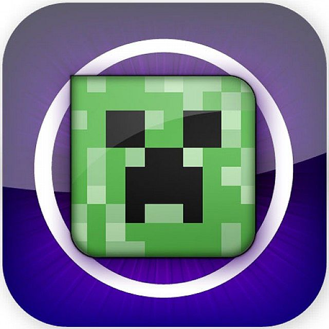 Pictures of Minecraft Server Icon 64x64 - #rock-cafe