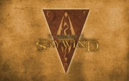 The Elder Scrolls V: Skywind - Remastering Morrowind for Skyrim's Engine Minecraft Blog