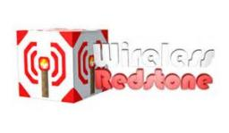 How to make Wireless Redstone! Without Mods! Minecraft Blog
