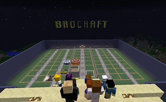 how to run a dedicated minecraft server