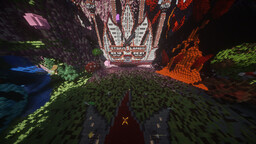 Play.StormLands.Cloud Minecraft Server