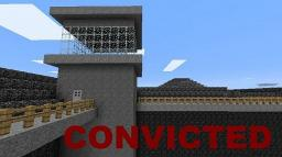 Convicted Minecraft Server