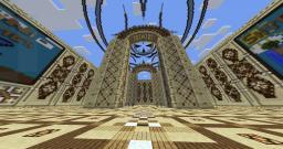 Elite Network Minecraft