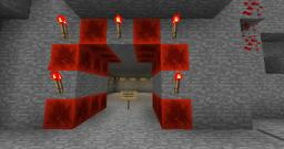 The Quest Of Domination: Part 1 The Rise Of The Assassins Minecraft Map & Project
