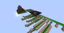 VanillaEdit Minecraft