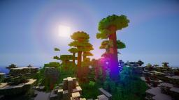 The Truth About Shaders Minecraft