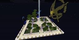 BeanieHub Minecraft Server