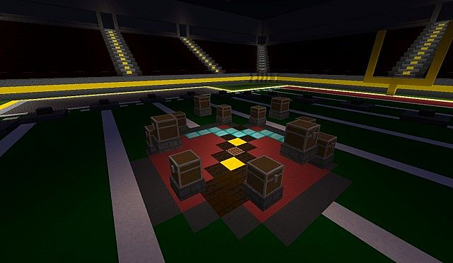 opolis chat rooms Nintendo voice chat  you can pass through that opening and enter the next room inside that green area,  join the ign newsletter.