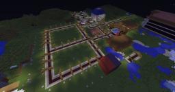 Deltacrafts Pixelmon