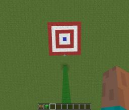Jump Practice Minecraft Map & Project
