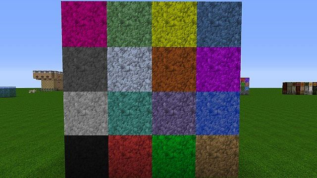2014 01 18 211448 7000333 [1.9.4/1.8.9] [64x] Intermacgod Realistic Stone Age Texture Pack Download