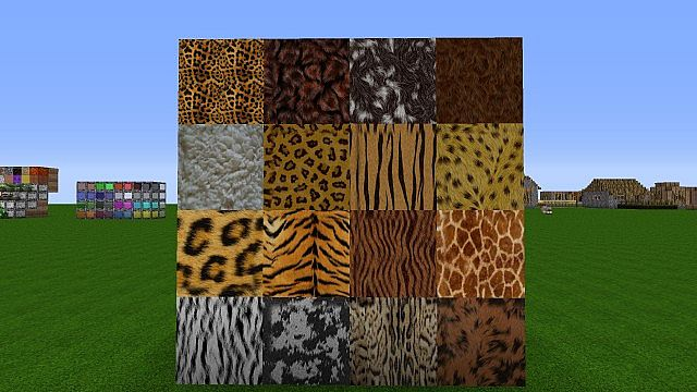 2014 01 18 211502 7000306 [1.9.4/1.8.9] [64x] Intermacgod Realistic Stone Age Texture Pack Download