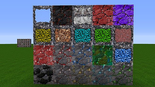 2014 01 18 211520 7000314 [1.9.4/1.8.9] [64x] Intermacgod Realistic Stone Age Texture Pack Download