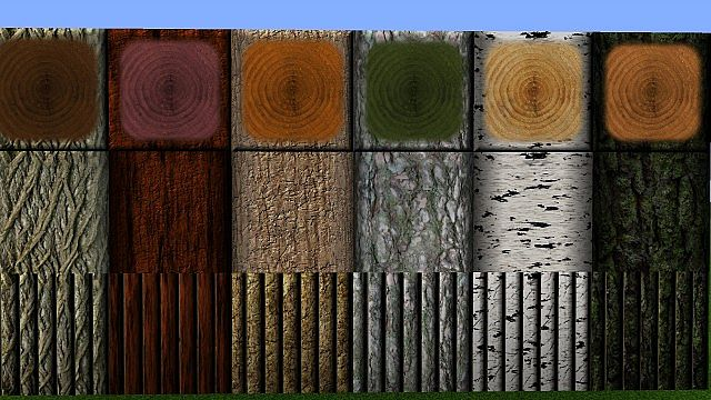 2014 01 18 211715 7000324 [1.9.4/1.8.9] [64x] Intermacgod Realistic Stone Age Texture Pack Download