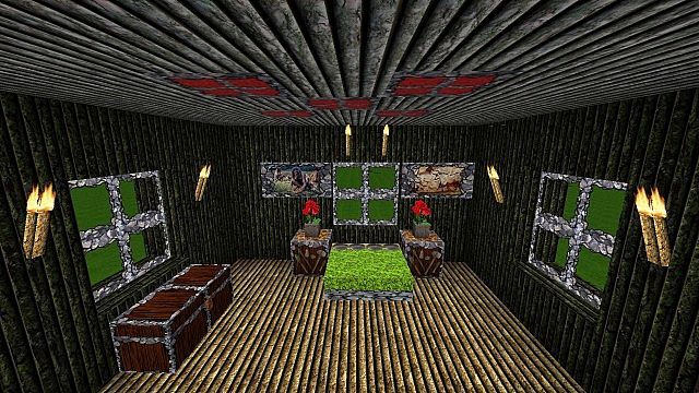 2014 01 18 211821 7000345 [1.9.4/1.8.9] [64x] Intermacgod Realistic Stone Age Texture Pack Download