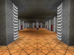 LantiaCraft Minecraft Texture Pack