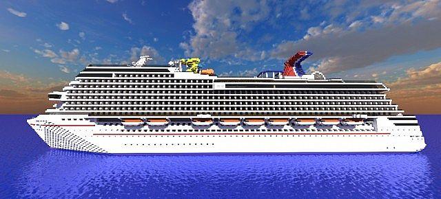 Cruise blogs celebrity equinox
