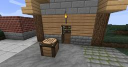 Coterie Craft 32x32 ! Minecraft Blog